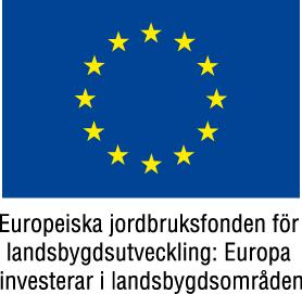 europeiska-jordbrfonden-logo